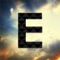 EyeEm_100px