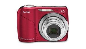Kodak C190