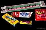 Assorted Candy 2