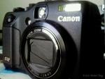 G12 Camera360 Pic