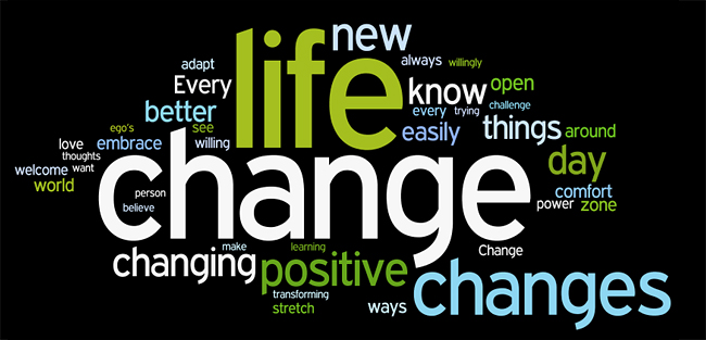 change wordle