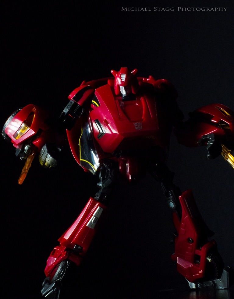 Cliffjumper_Watermark_Web