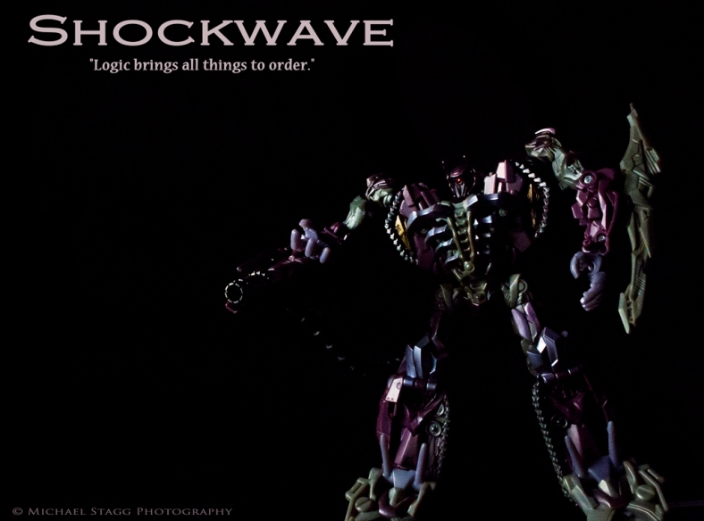 Shockwave_Watermark_Web