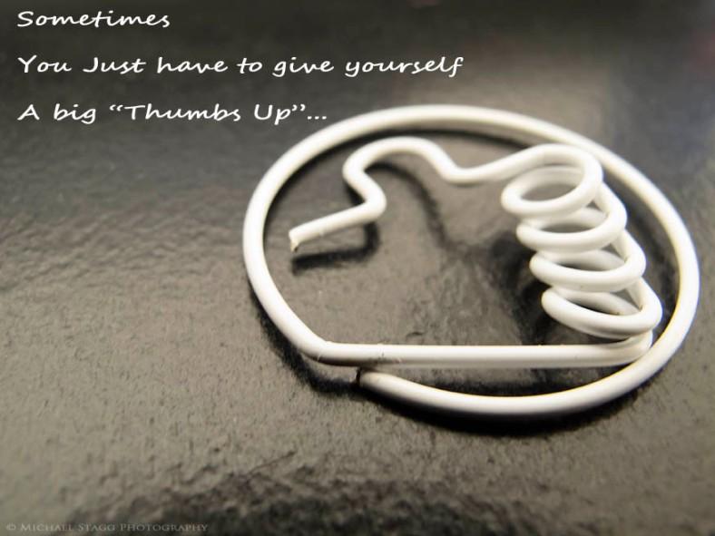 ThumbsUp_Web