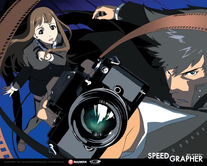 speed-grapher