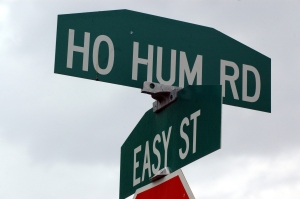 ho-hum-road