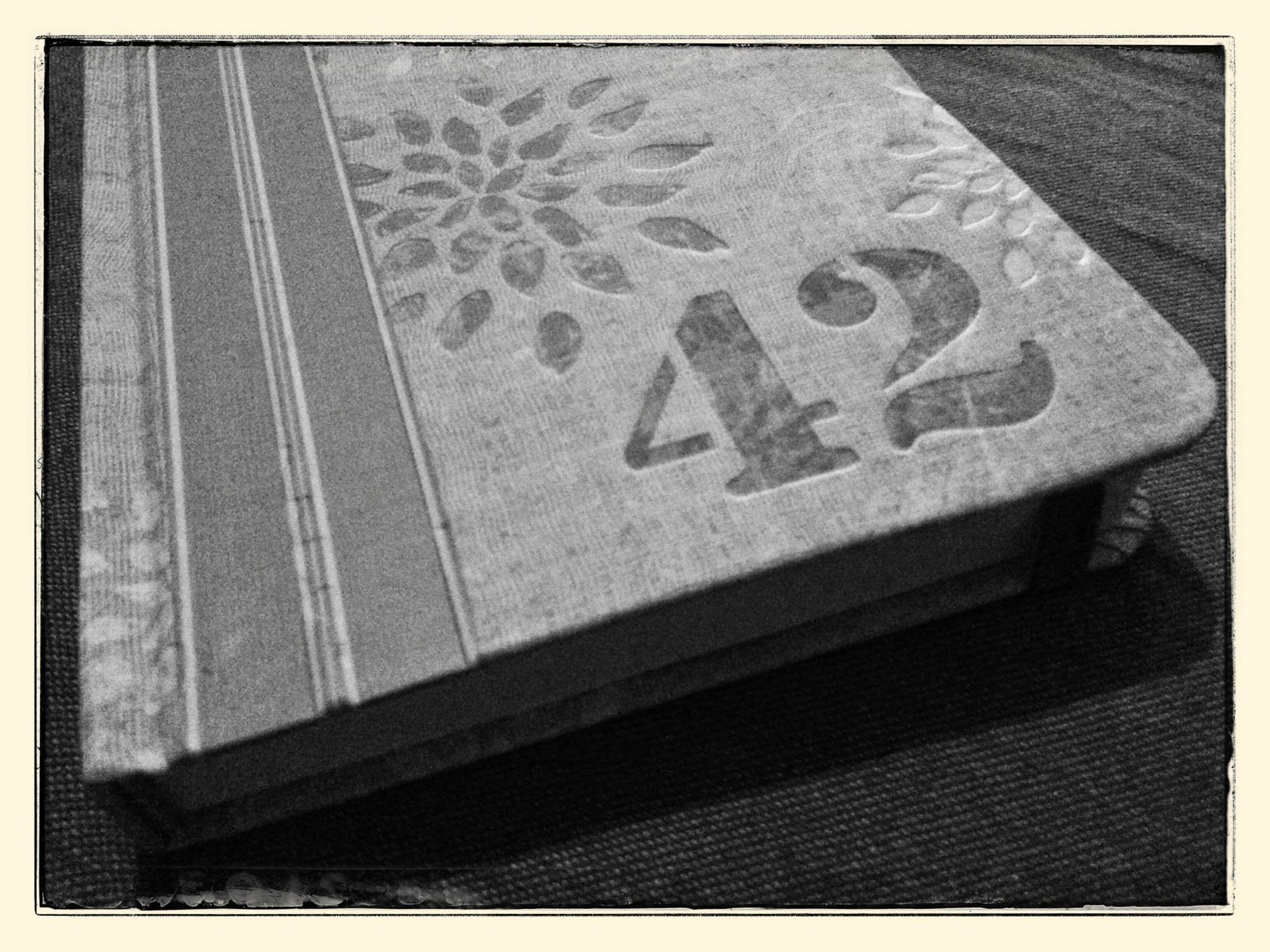 42_Journal