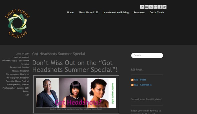 New Site_LightScribe Creative